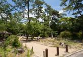 広田山公園