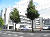 札幌市立資生館小学校