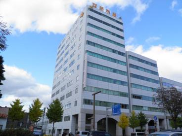札幌医学技術福祉歯科専門学校の画像1