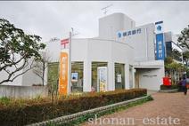 藤沢湘南ライフタウン郵便局