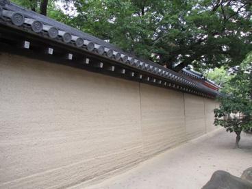 えびす宮総本社 西宮神社の画像2