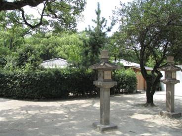 えびす宮総本社 西宮神社の画像4