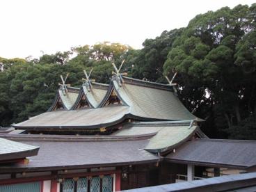 えびす宮総本社 西宮神社の画像5