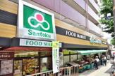 スーパーマーケット三徳 白山店