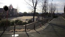 四条畷市立東小学校の画像1