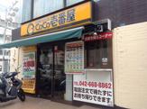 カレーハウスCoCo壱番屋 JR西八王子駅前店