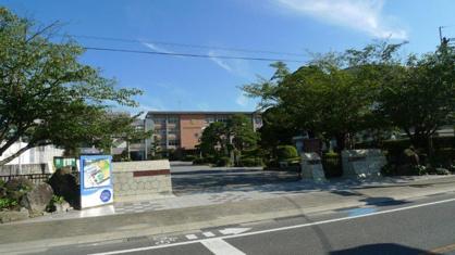 久留米商業高校の画像1