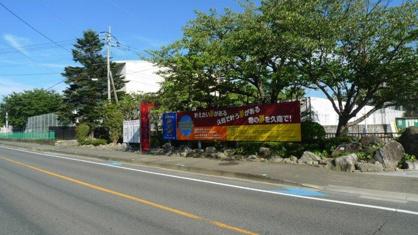 久留米商業高校の画像2