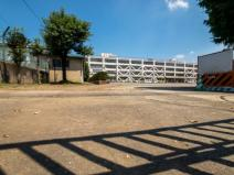 立川市立松中小学校