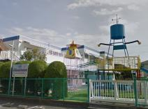青和保育園