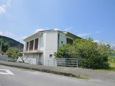 奈良市立興東小学校の画像1