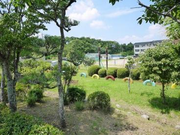 奈良市立興東小学校の画像3
