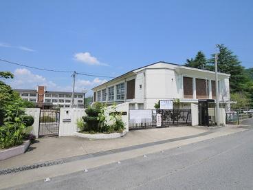 奈良市立興東小学校の画像4