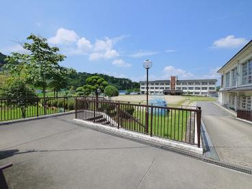 奈良市立興東小学校の画像5
