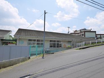奈良市立認定こども園月ヶ瀬こども園の画像2