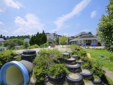 奈良市立認定こども園月ヶ瀬こども園の画像4