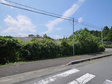 奈良市立認定こども園月ヶ瀬こども園の画像5
