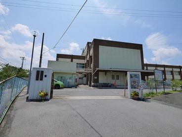 奈良市立月ヶ瀬小学校の画像3