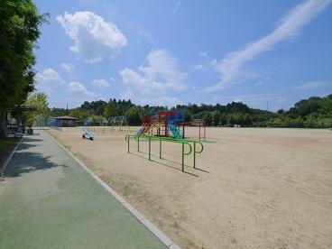奈良市立月ヶ瀬小学校の画像4