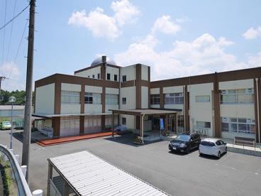 奈良市立月ヶ瀬小学校の画像5