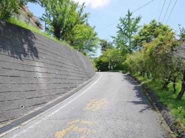奈良市立田原中学校の画像4