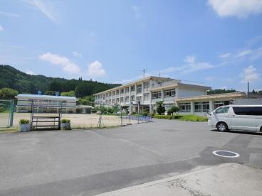 奈良市立柳生小学校の画像1