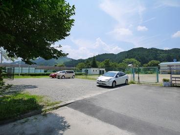奈良市立柳生小学校の画像3