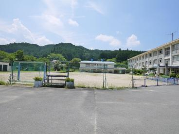 奈良市立柳生小学校の画像4