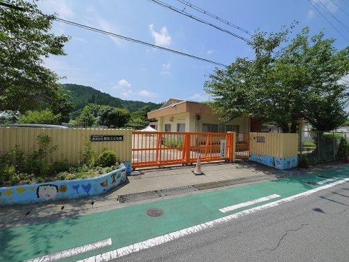 奈良市立認定こども園柳生こども園の画像