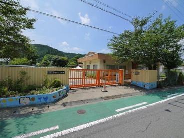 奈良市立認定こども園柳生こども園の画像1