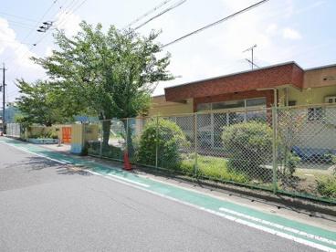 奈良市立認定こども園柳生こども園の画像3