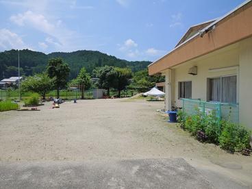 奈良市立認定こども園柳生こども園の画像4