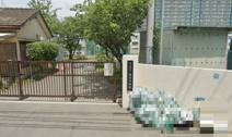 茅ヶ崎市立梅田中学校