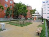 琴似さゆり公園