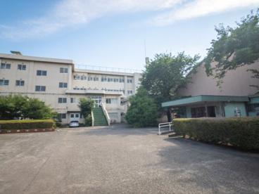 武蔵村山市立第七小学校の画像1