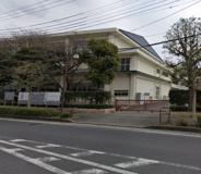 平塚市立旭小学校