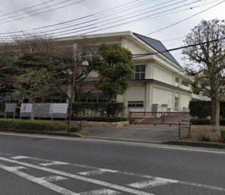 平塚市立旭小学校の画像1