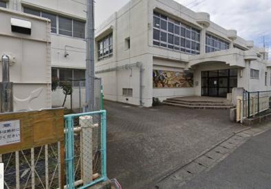 平塚市立豊田小学校の画像1