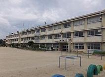 前橋市立細井小学校
