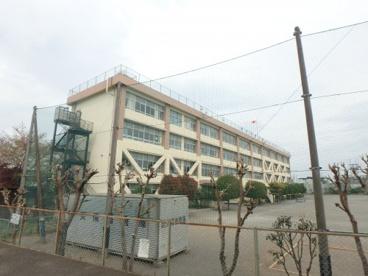 東大和市立第十小学校の画像1