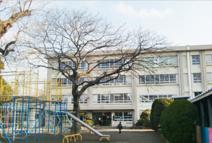 茅ヶ崎市立小出小学校