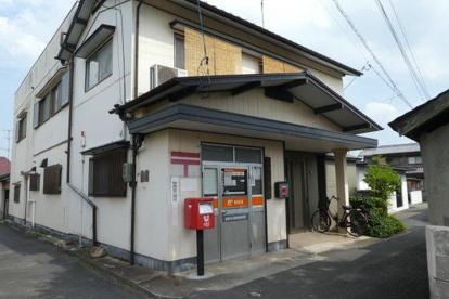 倉敷生坂簡易郵便局の画像1