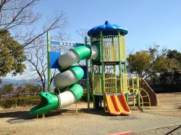 潮見台公園の画像1