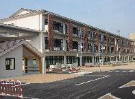 前橋市立桃井小学校の画像1