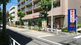 東武ストア業平店
