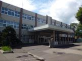 札幌市立山の手養護学校