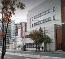 北門信用金庫札幌支店