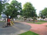 八軒まりも公園