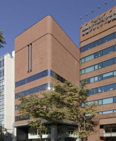 学校法人北海道安達学園 北海道どうぶつ・医療専門学校の画像1