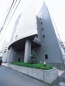 札幌医療秘書福祉専門学校の画像1
